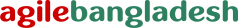 agile-bangladesh