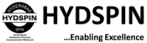 hydspin new logo