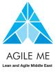 lean_agile me logo transp