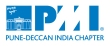 Pune Deccan Chp-C307_Blue_Hires_logo